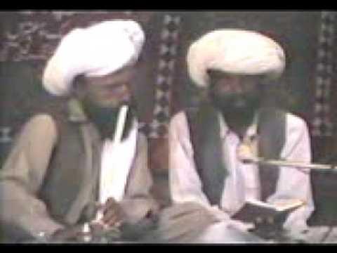 balochi,balochi song
