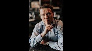 Антон Агафонов | Канал про бизнес в Интернете и про то, как стать успешным человеком.