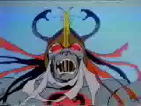 Thundercats - The Lost Intro