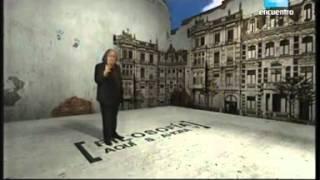 Filosofía Aquí y Ahora V - Encuentro 6: Pensar Auschwitz.