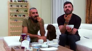 ببین TV - مصاحبه با وزیر نفت / Bebin TV