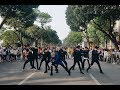 [ KPOP IN PUBLIC CHALLENGE ] Wanna One (워너원) - 'BOOMERANG (부메랑)' Dance Cover @ FGDance from VietNam