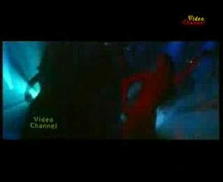 Sajna Way Sajna Kareena Kapoor video