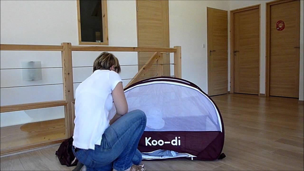 lit pop up 2 me age koodi youtube. Black Bedroom Furniture Sets. Home Design Ideas