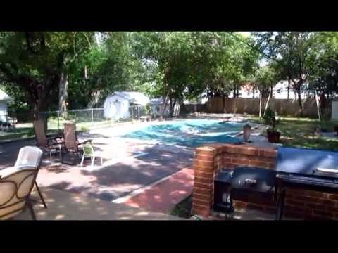 3302 Zimmerly Home For Sale In Wichita Kansas