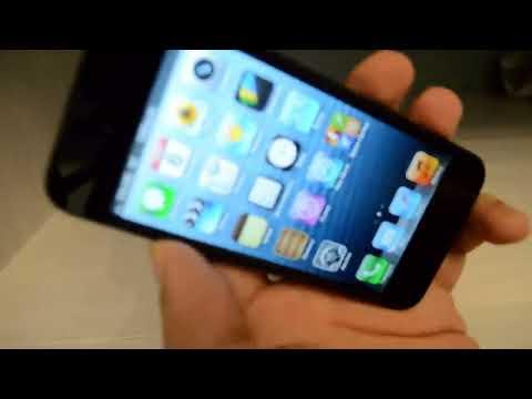 LIBERA UN IPHONE AT&T ATT 5  4S CON REPORTE SIN REPORTE  EN 5 MINUTOS !!!!!!