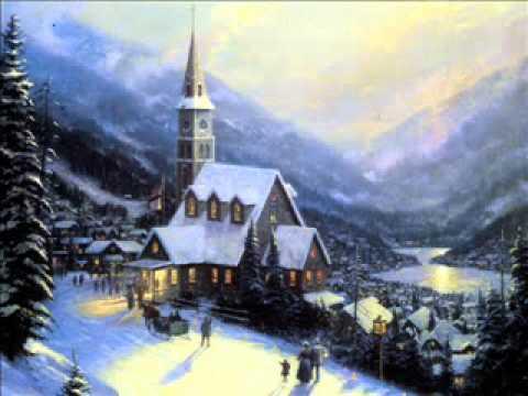 Bojtorján - Karácsony Este