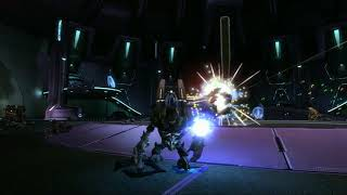 Halo Waypoint - AH: Reach Fails of the Weak 44