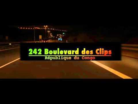 242 Boulevard des Clips By Zero Killed (Pointe Noire)