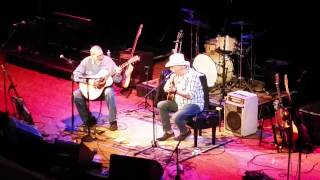 Watch Jerry Jeff Walker David And Me video