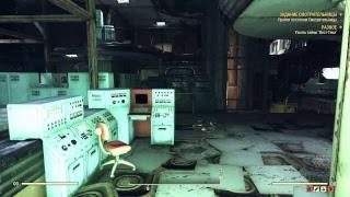 Fallout 76 , Неторопливое прохождение Fallout76 , ps4share , psshare