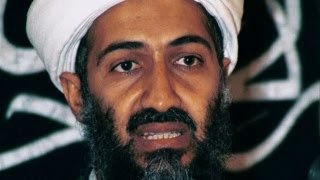 60 Minutes Presents: Killing bin Laden