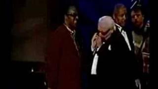 Toots Thielemans Stevie Wonder Bluesette