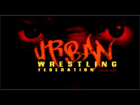 Bryan & Vinny review Urban Wrestling Federation (Part 1): First Blood