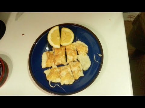 The Rustic Greek Cook:  Saganaki , melted cheese starter ()