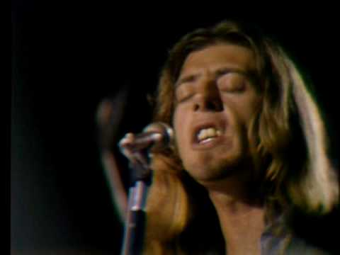 John Mayall - The Laws Must Change (Music Scene, 1970)