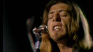 John Mayall The Laws Must Change Music Scene 1970