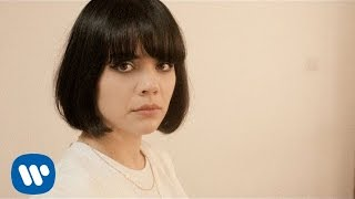 Watch Bat For Lashes Laura video