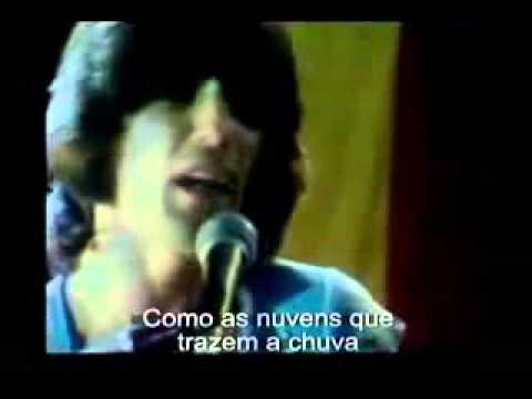 Sad Songs - Alessi Brothers - HQ Audio
