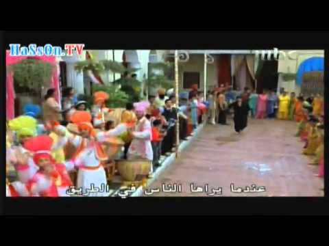 Nagada Nagada - Jab We Met avec traduction مترجم.FLV