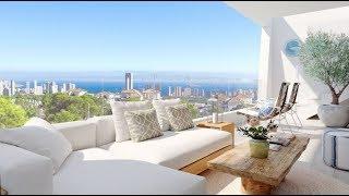 Дом в испании дешево купить