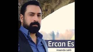 Download Lagu Ercan Es - Gönül Arzu Eder Gratis STAFABAND