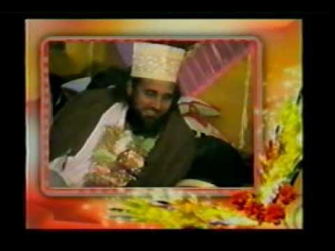 Haq Shabbir Jashan-e-Chisht 2005 Aastana-e-Alia Shabbir Nagar