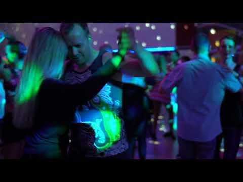 ZoukTime2018 Social Dances v13 TBT ~ Zouk Soul