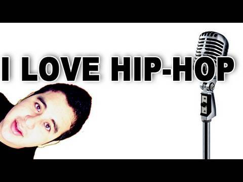 I love Hip-Hop Video