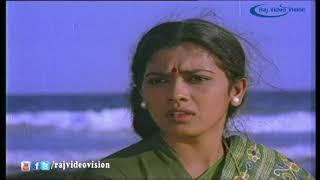 Kodiyile Malliyapoo Songs HD   Kadalora Kavithaigal