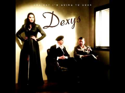 dexys-midnight-runners-she-got-a-wiggle-2012.html