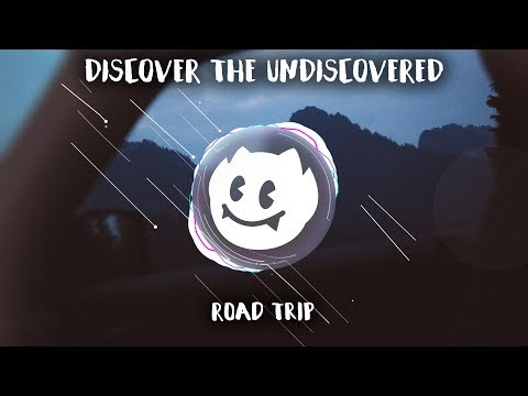 download lagu Discover The Undiscovered Ep. 04 ✨ Road Trip W gratis