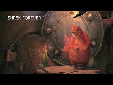 SHREK 4 EVER.mov