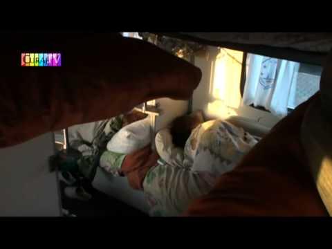 Amintiri de neuitat din trenul Moscova-Chișinău