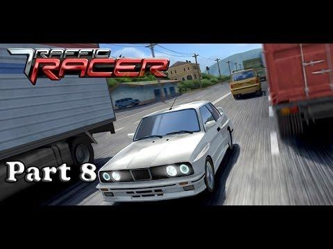 Взлом Traffic Racer на iOS без JB. Пранк - Звонок в АВТОВАЗ+Сравнение с те