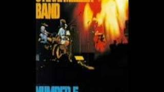 Watch Steve Miller Band Good Morning video