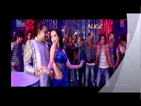 Anarkali Disco Chali  Full Song House Full2 Movie video