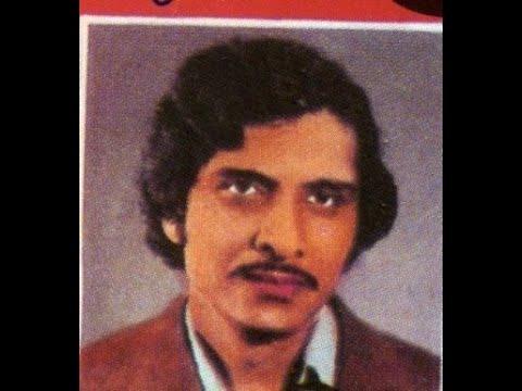 Olata Brukshye Kheluchhi - Akshaya Mohanty