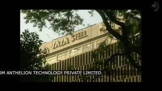 تاتا، پدر صنعت از پارسیان هندوستان