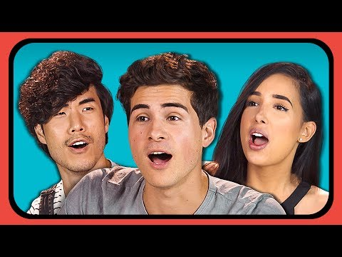 download lagu Youtubers React To Dancing Hot Dog Snapchat Memes gratis