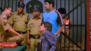 Nirikshana Full Length Movie Parts:08/09 |Aryan Rajesh,Sridevi