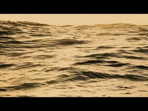 Ben Howard - Old Pine Official video