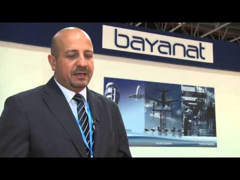 Bayanat video