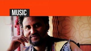 Eritrea - Million Eshetu - Men Eki   መን ኢኺ - (Official Eritrean Video) - New Eritrean Music 2015