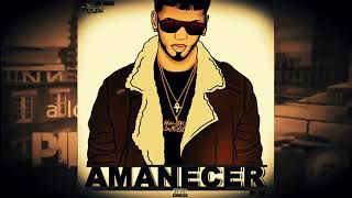 Anuel Aa Haze Amanece Acapella Edit