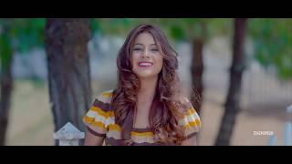 Laggi Yaari | Vin Brar | New Punjabi Songs 2017 | Shemaroo Punjabi