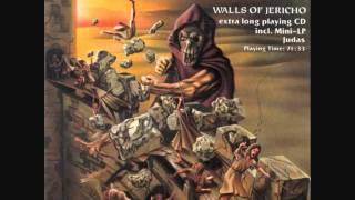 Watch Helloween Gorgar video