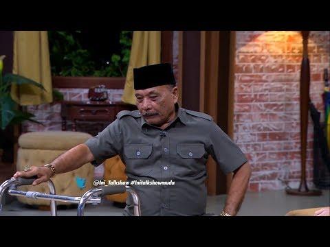 download lagu Kocak Sule Disuruh Pake Alat Ini Sama Bolot gratis