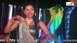 Dj Baji Puri Rat Hd Hot Bhojpuri Video 2017 || Singer- Manoj Pandey