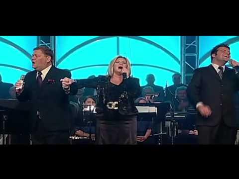 Tony Greene Gospel Tony Greene Last Nqc 2010